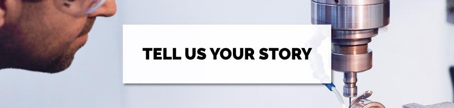 Tell-story-LP-banner.jpg