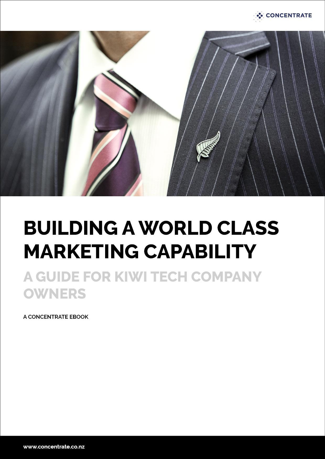Concentrate_world_class_eBook_-_cover.jpg
