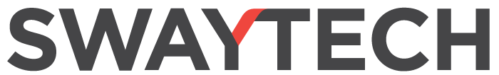 2014_Swaytech_Logo_Colour